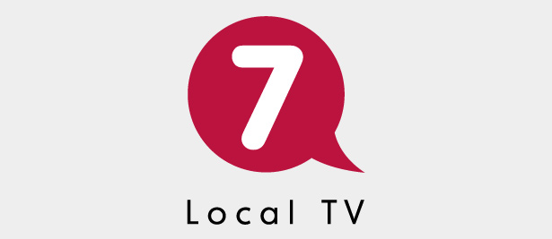 BlueInkAgency.com | kidd81.com | seven - local tv