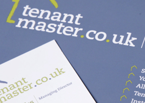 tenantmaster.co.uk